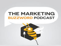 Podcasting - Why is podcasting so popular right now? Is podcasting more powerful than video? Can and should anyone st...