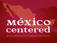 Episode 50: The Impact of the Coronavirus Pandemic in Mexico