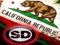 UFC News PFL 6 Rizin 12 Filthy Tom Golden Boy MMA Bellator 204