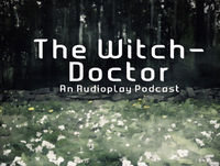 Episode Eight