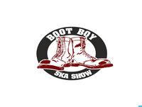 The Boot Boy Ska Show With Geoff Longbar 20th March 2019 On www.bootboyradio.co.uk