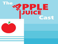 Apple Juice Cast - EP198 - 09-19-19
