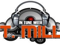 Valley Sounds - Bill Fowler Interview