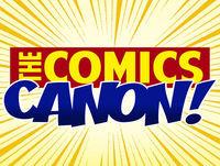 Episode 63 – Fantastic Four Part 4: Three (With Paul Melancon)