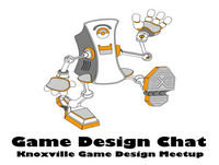 Ludum Dare 43 Entries – Knoxville Game Design, December 2018