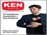 TV Guidance Counselor Podcast