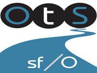 OTS SFO #020 with Levi Gillis