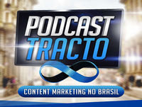 Podcast Tracto