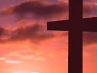 New Evangelization; Paul