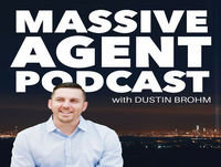 Massive Agent 034 - How to Turn Old Leads into New Clients