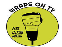 Lomachenko v Linares Review plus Tony Borg on Selby v Warrington