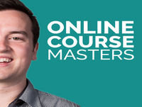 68 9 Tips for Recording Your Online Course