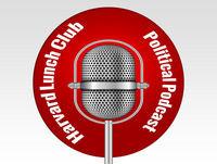 Ep. 192: Supreme Gall Podcast