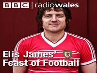BONUS: Welsh Language Podcast - Adolygiad Cwpan y Byd