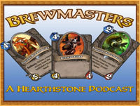 Brewmasters #88 - Get Gonk'd