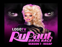 Hello Uglies Preview Episode: S1EP04 - Pretty Pink Fishy Drag