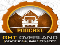 The Way Overland Part 2