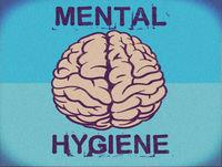 Mental Hygiene Podcast #4 - Political Music w/ M. Lockwood Porter