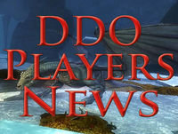 DDO Players News Episode 207 – They Like Us! They Really Like Us!!