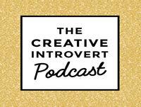 The Year of Fun #32: Host a Creative Meetup