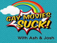 Gay Movies Suck