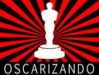 Ep. 26 - As previsões para o Oscar 2017 e Spirit Awards