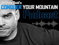 Honestly, how important is cardio? - CYM 68 - Jeremy Reid