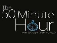 The 50 Minute Hour