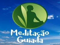 Meditação Guiada | Relaxar e Meditar