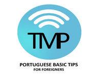 Aumentando o seu vocabulário português brasileiro