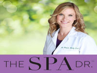 Essential Oils and Skin with Dr. Lindsey Elmore