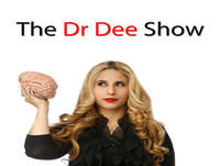 The Dr Dee Show - September 08, 2016