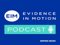 EIM Inside Leadership Podcast: How to Collaborate and Have Fun at Work
