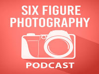 SFPP 85: How To Manage Multiple Photography Brands With Jessica Hill