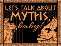 BONUS: Plato's Weirdly Wonderful Origin of Soulmates
