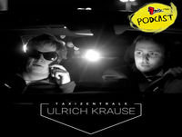 Oliver Koletzki und Slawjana Ulrich über Musik und ihre Späti-Liebe (explicit)