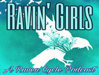 Ravin' Girls Episode 20: Silent Hill Flashbacks