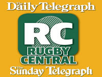 The continuing Super Rugby Saga and what's going wrong at the Reds.