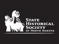 SHSND Dakota Kidscast: Kristin - Mandan Indians (enhanced)