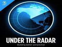 Under the Radar 153: Fear of Major Changes