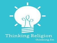 Episode 151: Debating Narrative Preaching