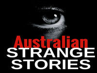 Ghosts of Europe, Doppelgängers, Voices out of nowhere and orbs rising from the ocean!- Australian STRANGE STORIES 02