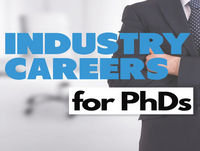 Careers In Data Science (Cheeky Scientist Radio)