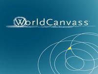 2019 September WorldCanvass