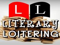 Literary Loitering 99 - Salinger Versus Predator