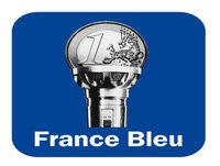 Blas-Desmoutiez, la dernière imprimerie lilloise, spécialiste du mouton à cinq pattes est en train d'être reprise...