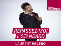 """Repassez-moi l'standard... """"The Song Is You"""" composed by Jerome Kern & lyrics by Oscar Hammerstein II (..."""