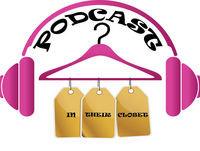 Season One: In Their Closet Featuring Nicole Rhocherlyn