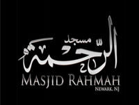 The Creed of Ibn Abi Zaid Al Qayrawaan 17th Dhul Qi'dah (7-20-19)