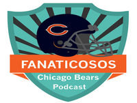 Ep28 – Chicago vs Denver, Chicago vs KC